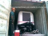 Pompe per calcestruzzo (60~100m3)