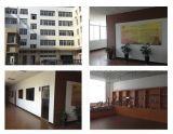 Gesundheitliches Edelstahl-Einzelsitz-Ventil (IFEC-SV100003)