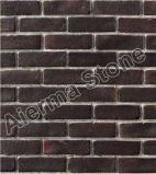 Brique concrète de l'usine de la Chine (ABD-04)