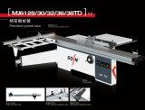 Панель сползая таблицы Китая Sosn модельная Mj6130td новая увидела с 2 летами гарантированности