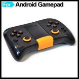 Palanca de mando sin hilos del juego de Bluetooth del teléfono móvil