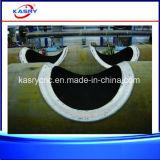Тип машина ролика Ce сверхмощный кислородной резки плазмы CNC скашивая Drilling для трубы большого диаметра/стальной круглой трубы