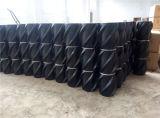 Centralizzatore di nylon dell'intelaiatura di Spiraglider di certificazione di api