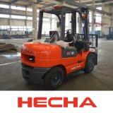 3 Tonne Heli Diesel-Gabelstapler