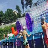Associação do frame do PVC/piscina infláveis clássicas LG8090