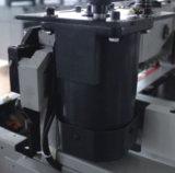 Elektrisches Paper Cutter 480mm mit CER (4806R)