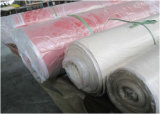 실리콘 Sheet, Silicone Membrane, Silicone Diaphragm, All Kinds of Vacuum Laminator를 위한 Silicone Rolls