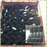 Pneu 385/65r22.5 de camion d'Annaite avec la configuration 397 de conformité de POINT