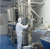 Yohimbine Hydrochloride Yohimbine Extracts para Men Stronger