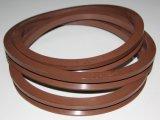 De O-ring van het Type van Va voor het Gebruik van de Schacht