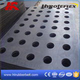China-Hersteller-gute Qualitätsantistatisches Gummiblatt