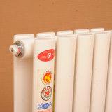 Подогреватель воды нагрюя центральные радиаторы