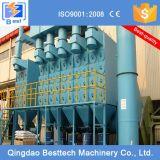 China Manufacturer Dust Collector für Food Plant