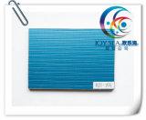 Panneau UV lustré élevé de forces de défense principale pour des meubles