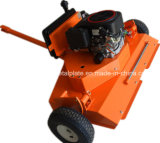 2016 populäre 42 Inch Profession Lawn Mower mit Cer ISO Certification