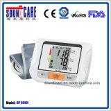 Cer FDA Zustimmung 2016! ! ! Blutdruck-Monitor für die Lieferung prüft T (BP 80KH)