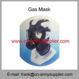 Mascherina Mascherina-Militare del Mascherina-Gas del gas della Mascherina-Hazmat chimica
