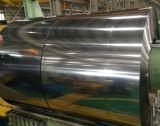 El acero inoxidable en frío elimina 430 2b