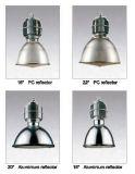 250W Mh 산업 공장 또는 창고 점화 (SHLM)를 위한 높은 만 빛