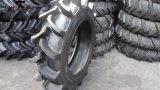 Neumáticos precio de fábrica Agr Agrícolas Tractor de neumáticos