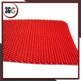 Couvre-tapis Antifatigue