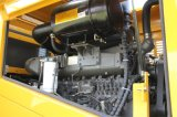 650 de Lader van het voorEind, de Hydraulische Proef5t Lader van het Wiel met Prijslijst