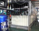 Изготовление Китая делая машины льда верхнего качества