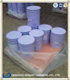 Vloeibare HEC (hydroxyethyl cellulose) voor het Boren van de Olie Toepassingen
