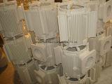 Les bâtis de qualité ont produit par la ligne de bâti de mousse détruite par CPE