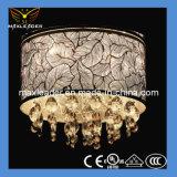 Förderung-Baumuster von der Kristallleuchter-Fabrik (MX166)