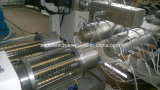 UPVC Conduit Pipe Production Line und Pipe Extrusion Line