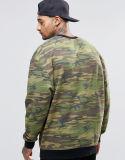 Mens Camo 도매 Hoodie 스웨트 셔츠