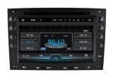 Auto DVD SZ-Hla Hl-8741 7 ZollAndroid 5.1.1 für Auto DVD Renault