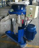 中国の製造ペットプラスチック乾燥機械