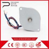 最もよいモーターデザイン熱い販売のための小さいPm磁石のステップ・モータ