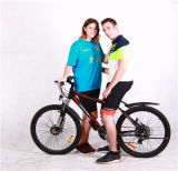 Nuova bici elettrica poco costosa da vendere, bicicletta elettrica molto poco costosa, bici poco costosa della città E