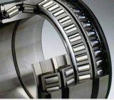 Rolamentos de rolo do atarraxamento, 3519/500, Wjjc, rolamento da maquinaria de mineração