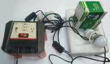Generatore solare di CC 12V per il telefono/il iPad/l'illuminazione Sp3 (portatile)