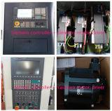 Van de hoge Precisie Vmc850L- de Machine van het Malen van het Ce- Certificaat CNC