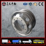 Оправа колеса пробки стальная для тележки, шины, трейлера (8.5-24 8.5-20 5.5F-16)