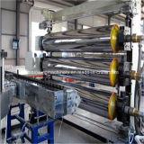Доска PVC пенясь делая линию машины с ценой по прейскуранту завода-изготовителя