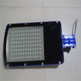 높은 Quality 3-5 Years Warranty 80W Solar Street Lamp