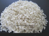 Sulfato inferior del aluminio de la escama del hierro