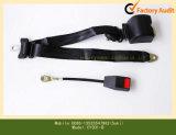 Ceinture de sécurité complètement automatique (CY301B)