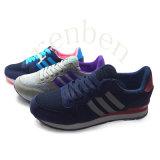 عمليّة بيع جديدة حاكّة نساء شعبيّة حذاء رياضة أحذية