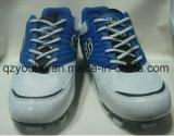 Chaussures d'entraînement au gazon
