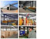 Aws/ASME - Sfa - fil de soudure solide d'usine de soudure de 5.18 G3si1 Shandong