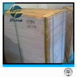 Het Document 80GSM van /Double van de Leverancier van het Document van het exemplaar A4