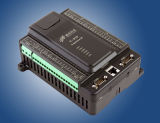 PLC Controller T-919 di Tengcon per Small Industrial Control Application