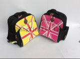 학교 책가방 & 필통 - EVA Thrermal에 의하여 형성되는 거품 상자